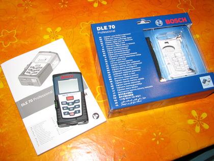 Laser Entfernungsmesser Vermessung : Laser entfernungsmesser vermessung glm c
